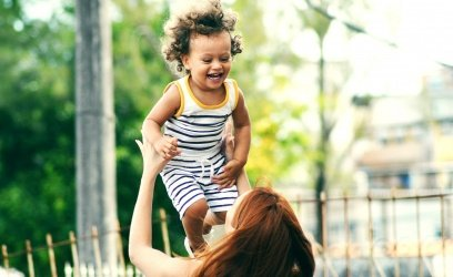 Family-Friendly Tips on Staying Active During Quarantine
