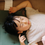 The Dos and Don'ts of Healthy Sleeping Practices