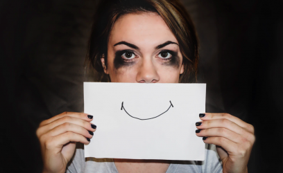 Postpartum Depression Signs and Symptoms