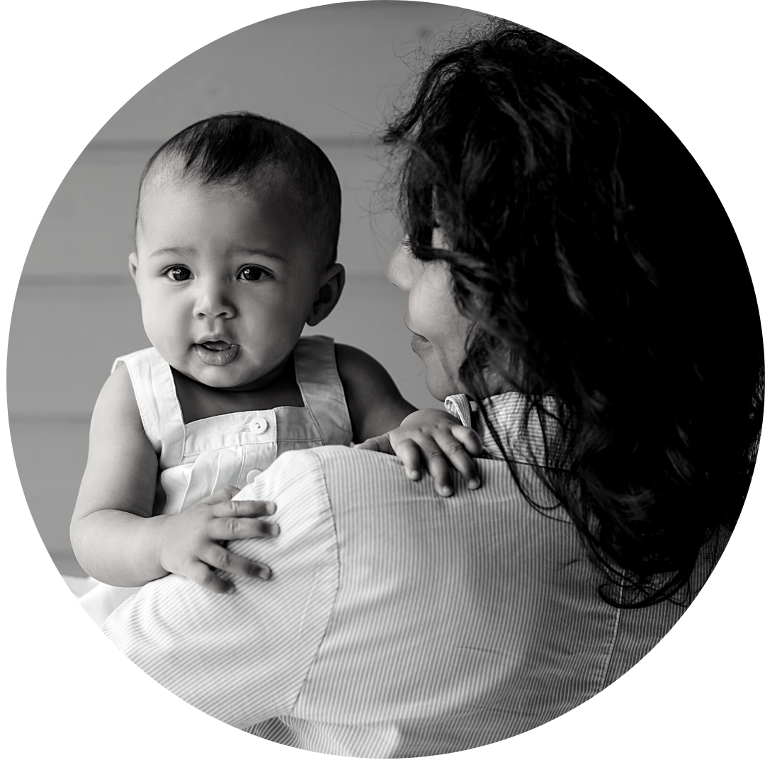 Postpartum Doulas Minneapolis-St Paul MN