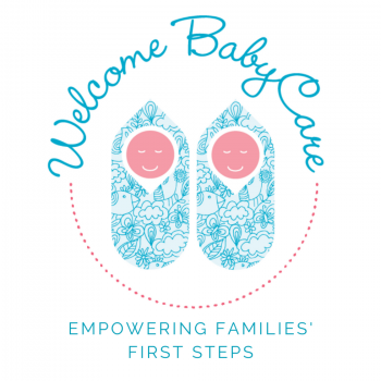 Welcome Baby Care-3