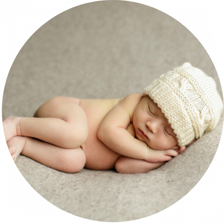 Overnight Infant Care Twin Cities MN