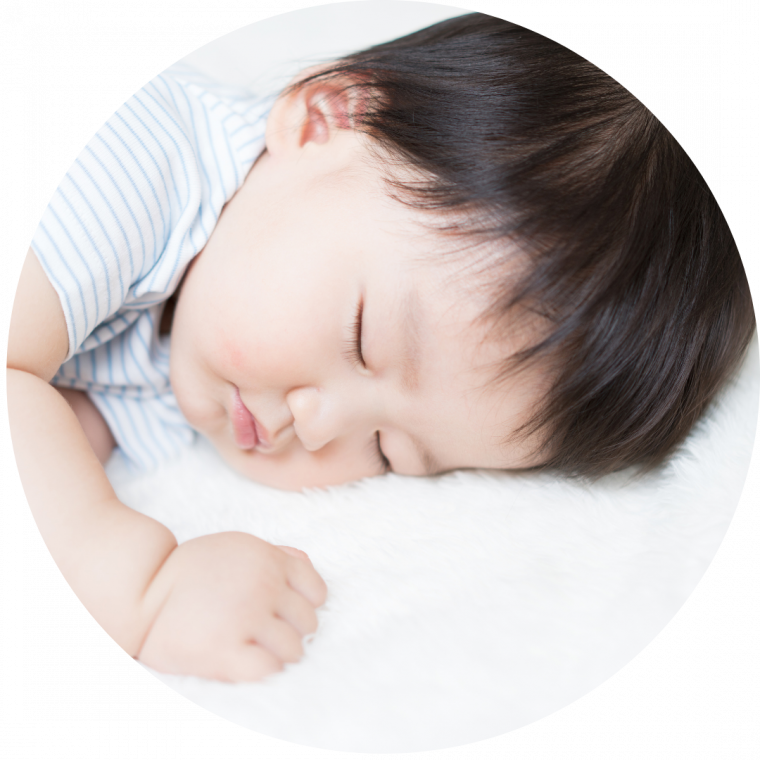 Infant Sleep Specialists Twin Cities MN